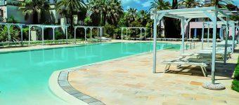 villaggio-club-giardini-doriente-31375