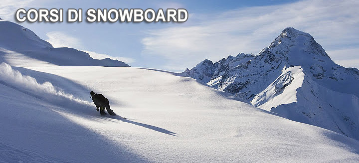 corsi-di-snowboard