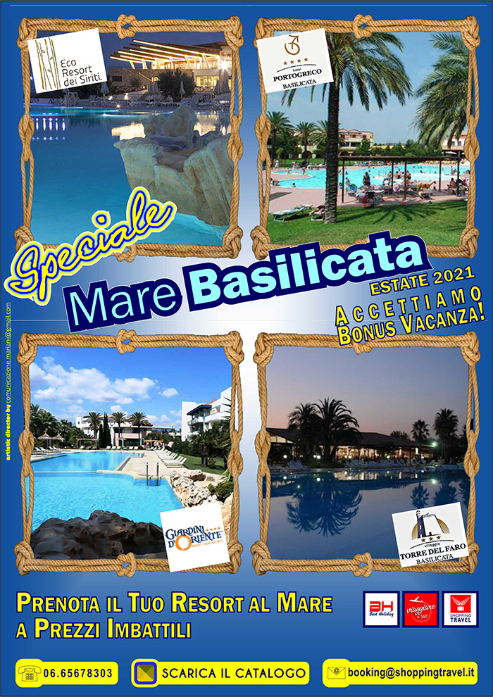 news-basilicata