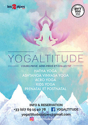 yoga-manifesto