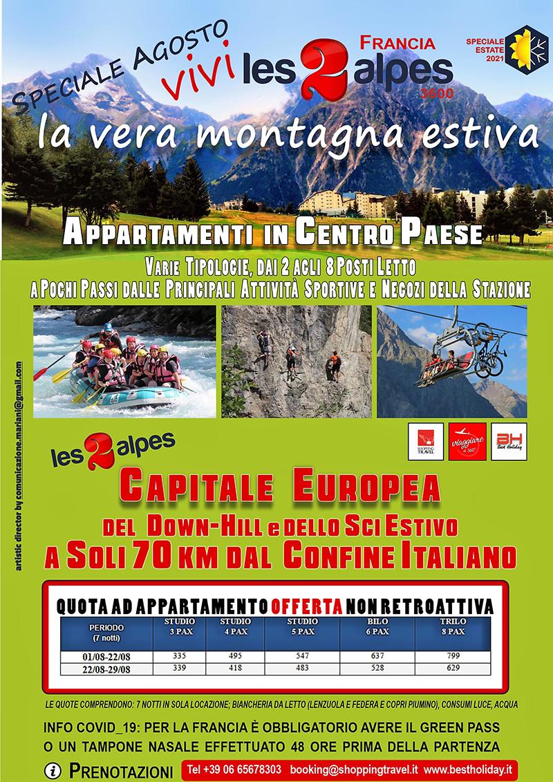 news-estate-de_alp_assartamenti